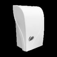 Dispensador papel higienico cai cai 1000 folhas AG+