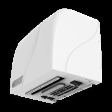 Secador De Maos Ag+ Automático Lançamento Biovis 1250w