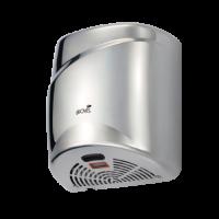 Secador Automático Mãos Speedy plus Sensor 1800w