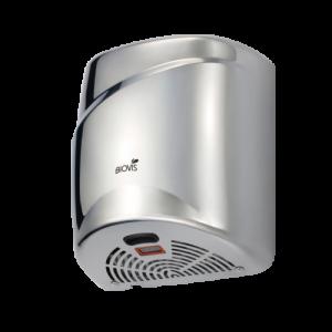 Secador Automático Mãos Speedy Sensor Infravermelho 1800w