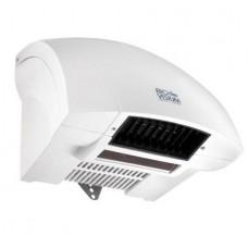 Secador Mãos Automático WJ Sensor Presença Biovis Inmetro