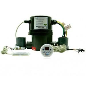 Aquecedor Banheira Hidromassagem Hidroconfort Get 9000w 220v