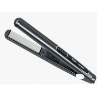 Prancha Lizze Extreme Slim Titanium Original 250º Lancamento