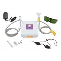 Aparelho Eletrocautério Luminance Fototerapia Por Led Ponce