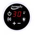 Aquecedor Banheira Hidromassagem 8000w 220v Sanspray 4 funcoes