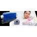 Aquecedor de Agua Hidro Spa Ofuro MAXXI Light 5000w 127v/220v