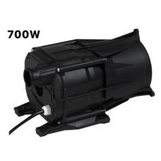 Soprador 700w Do Sistema Air Blower - Peça De Reposição