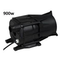 Soprador 900w Do Sistema Air Blower - Peça De Reposição