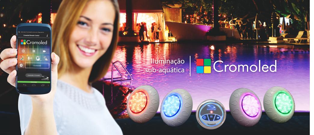 Ilumincao-luz-lampada-led-piscina-cromoled-spot-rgb-controle-celular