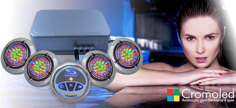 Ilumincao-luz-led-banheira-ofuro-spa-cromoled-spot-rgb-controle